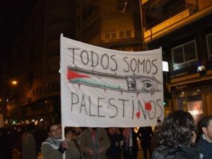 palestina-peque